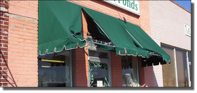 fort lauderdale awning repair home awning manufacturer providing